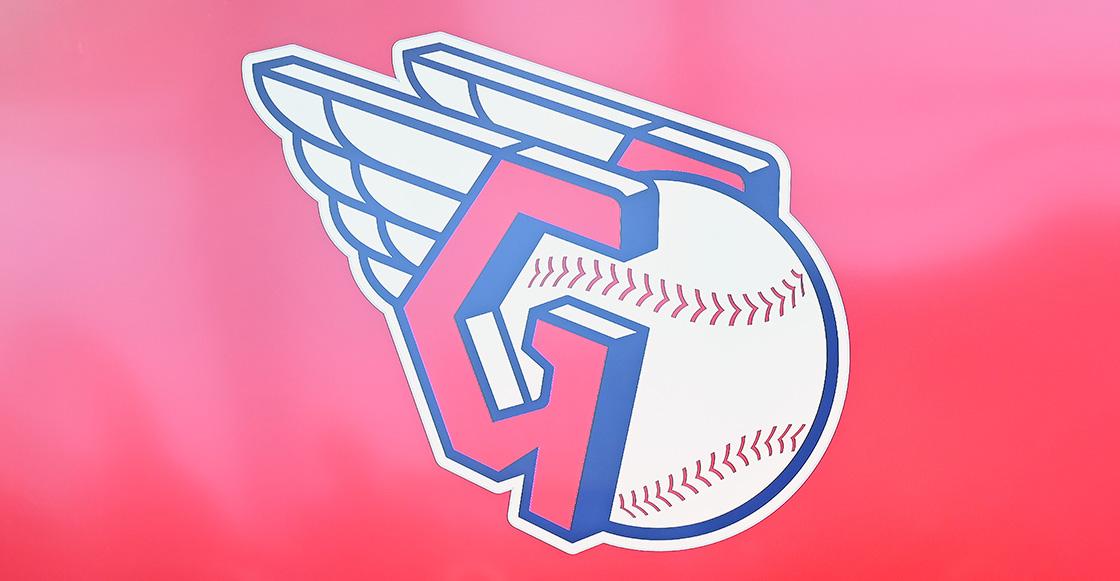 ¡Adiós indians! Cleveland hace oficial el cambio de nombre para 2022 en la MLB