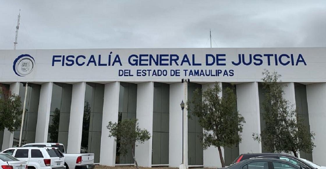 Fiscalia general tamaulipas 1
