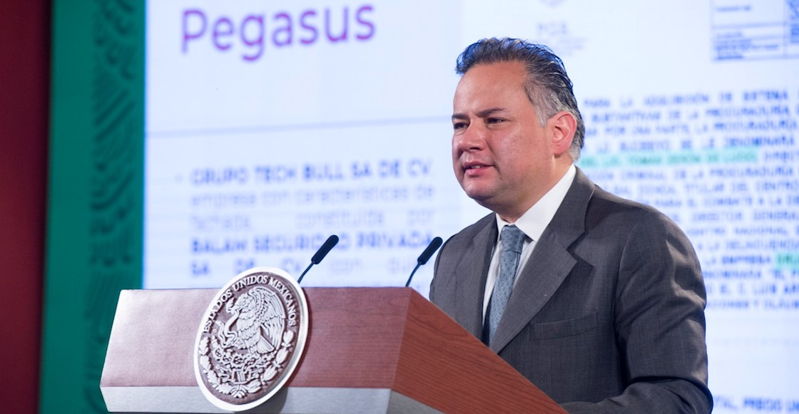 Pegasus-santiago-nieto-uif