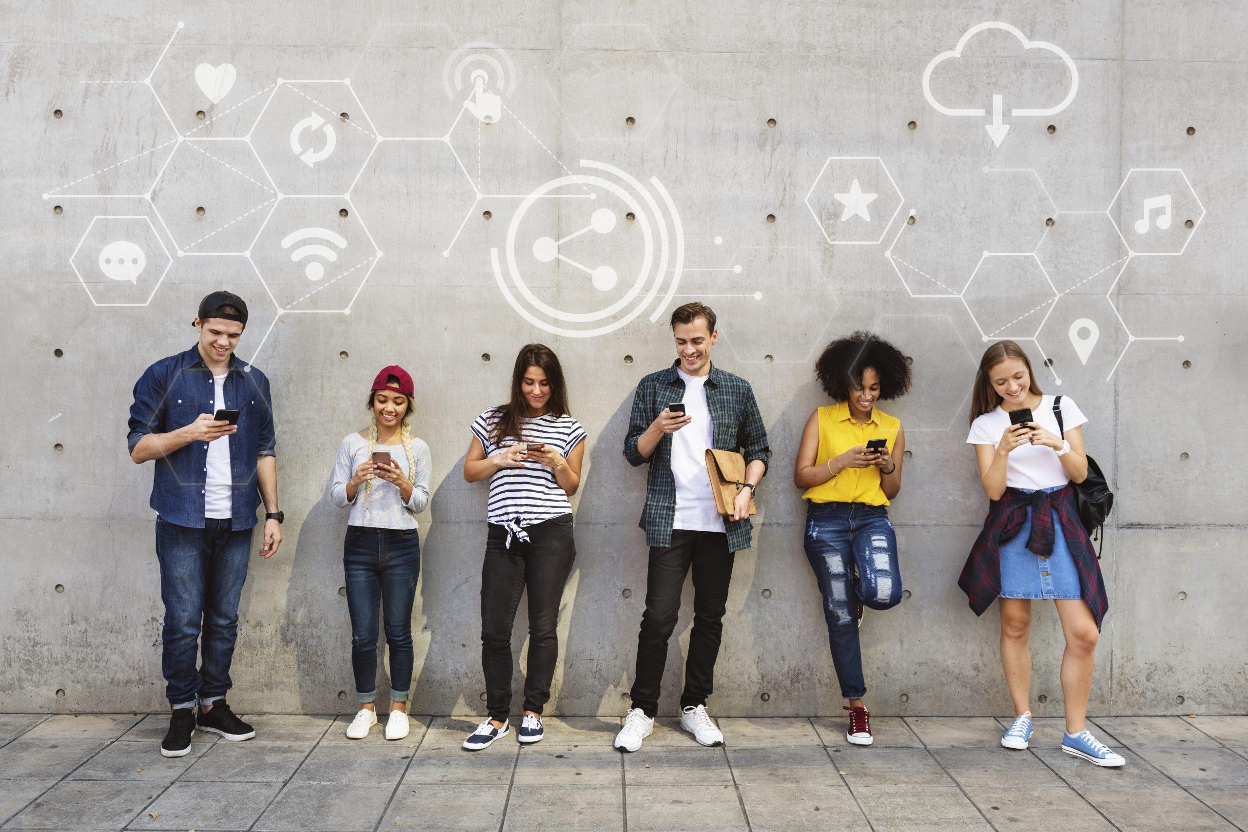 Proyectos-de-Jovenes-con-soluciones-tecnologicas