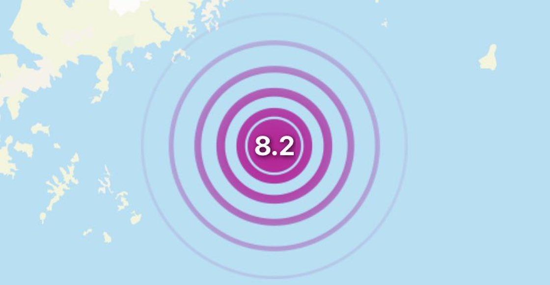 alaska-terremoto-magnitud-8-2