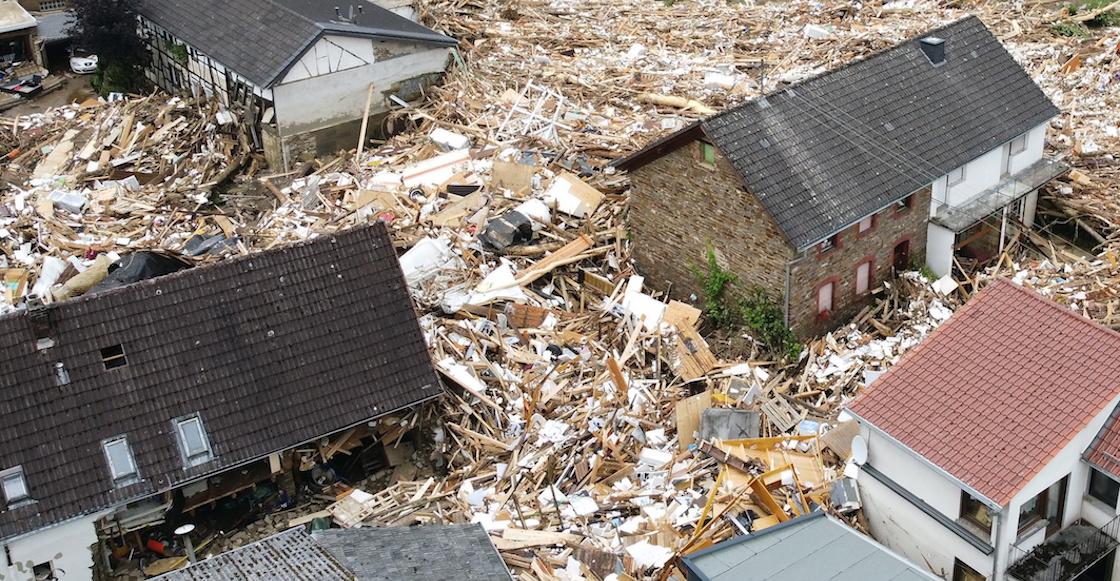 alemania-inundaciones-fotos-videos-merkel-crisis-climatica-muertes-que-paso-lluvias-01