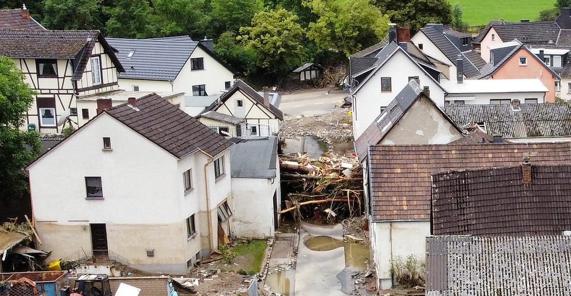 alemania-inundaciones-fotos-videos-merkel-crisis-climatica-muertes-que-paso-lluvias-02