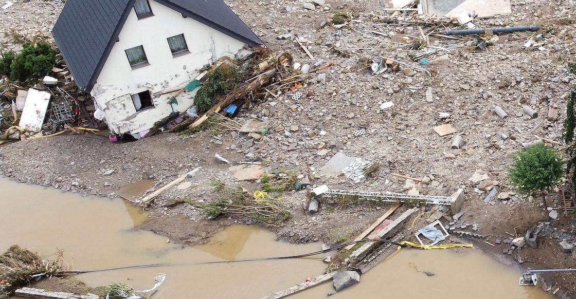 alemania-inundaciones-fotos-videos-merkel-crisis-climatica-muertes-que-paso-lluvias-03