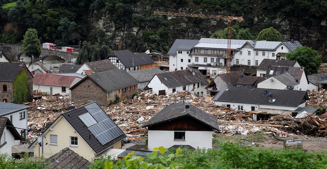 alemania-inundaciones-fotos-videos-merkel-crisis-climatica-muertes-que-paso-lluvias-04