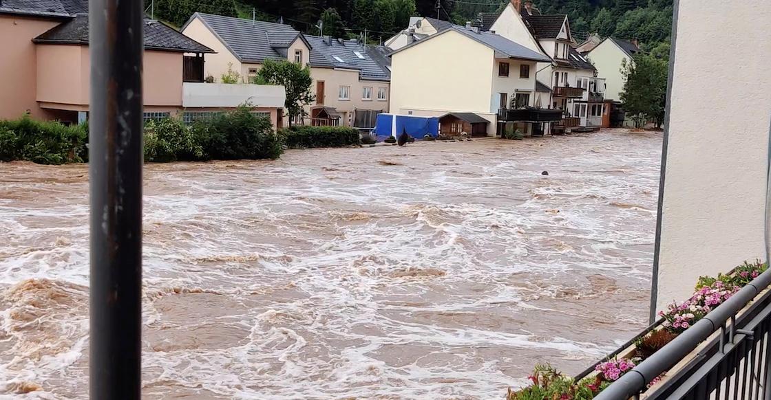 alemania-inundaciones-fotos-videos-merkel-crisis-climatica-muertes-que-paso-lluvias-05