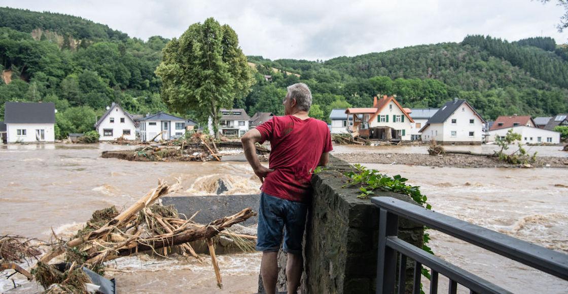 alemania-inundaciones-fotos-videos-merkel-crisis-climatica-muertes-que-paso-lluvias-06