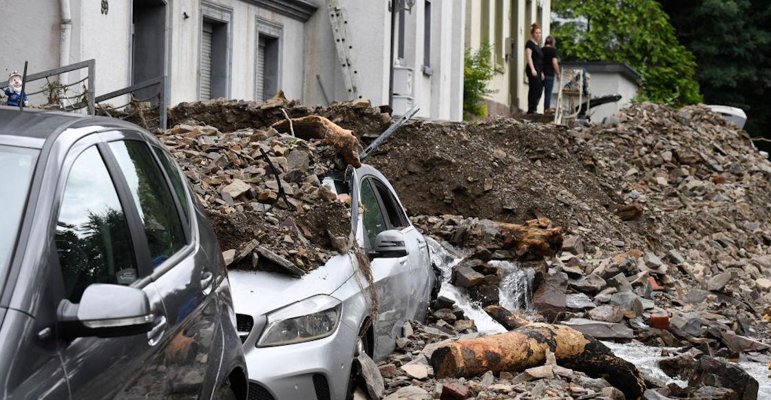 alemania-inundaciones-fotos-videos-merkel-crisis-climatica-muertes-que-paso-lluvias-07