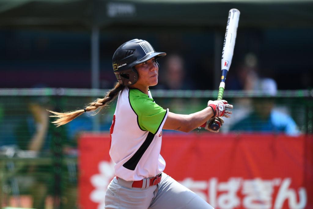 Conoce a la Selección Mexicana de Softbol que irá a los Juegos Olímpicos de Tokio 2020