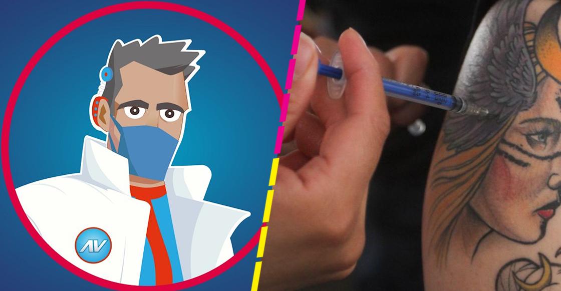 armando-vaccuno-certificado-covid-vacunacion-chat