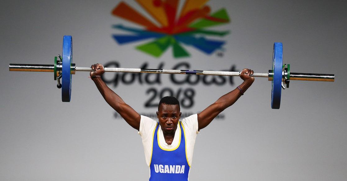 """Atleta de Uganda abandona a su delegación y deja una nota: """"Quiero trabajar en Japón"""""""