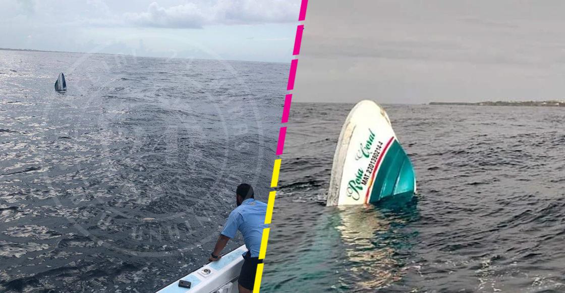 barco-hundido-quintana-roo