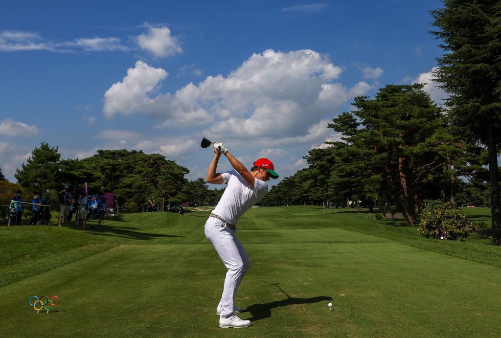 Mientras dormías: La derrota y renuncia de Djokovic, mexicano busca medalla en golf y segundo cero en clavados en Tokio 2020