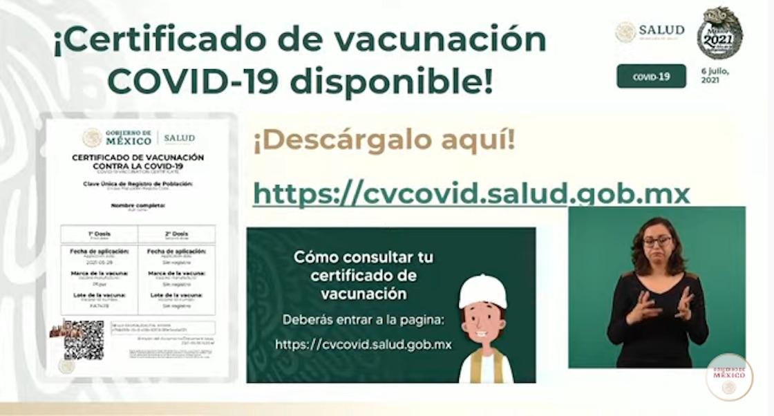 certificado-covid-19-secretaria-salud