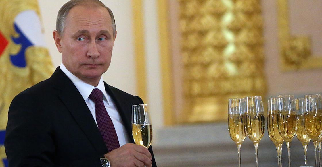 champan-champaña-francia-rusia-putin-guerra-denominacion-botellas-vino-espumoso-que-pasa