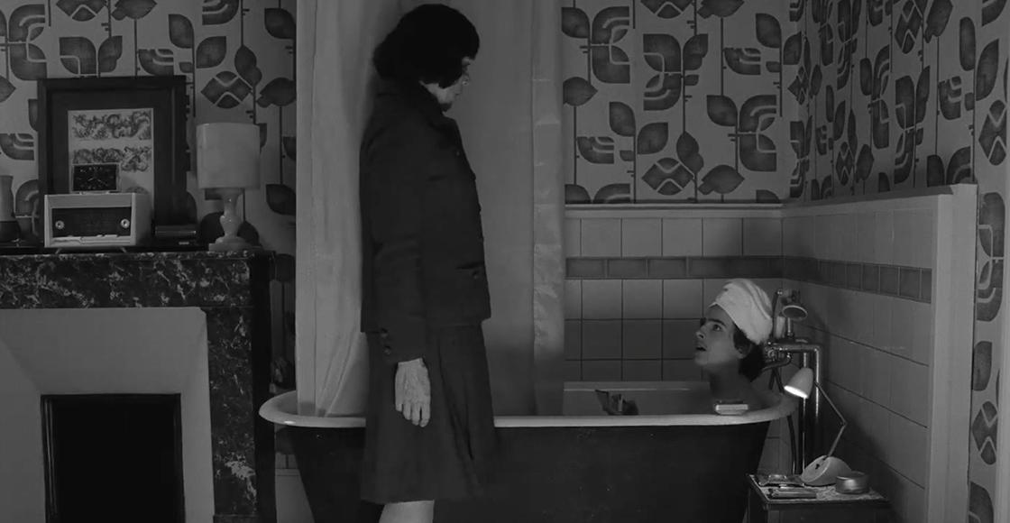 Checa un nuevo adelanto de 'The French Dispatch' de Wes Anderson