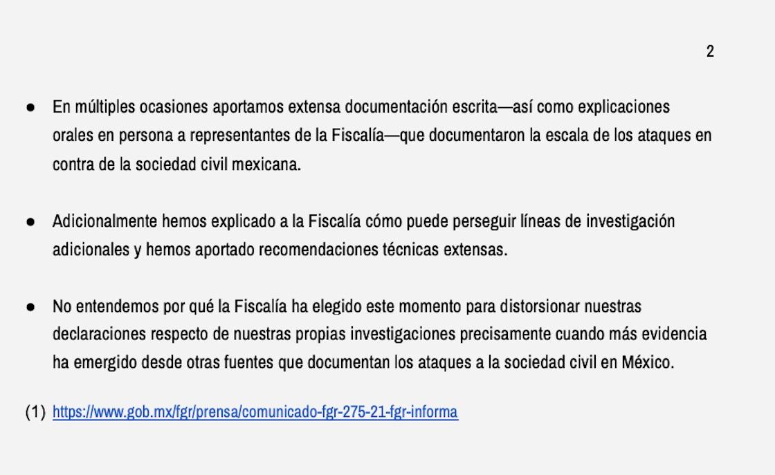 citizen-lab-fgr-pegasus-investigacion