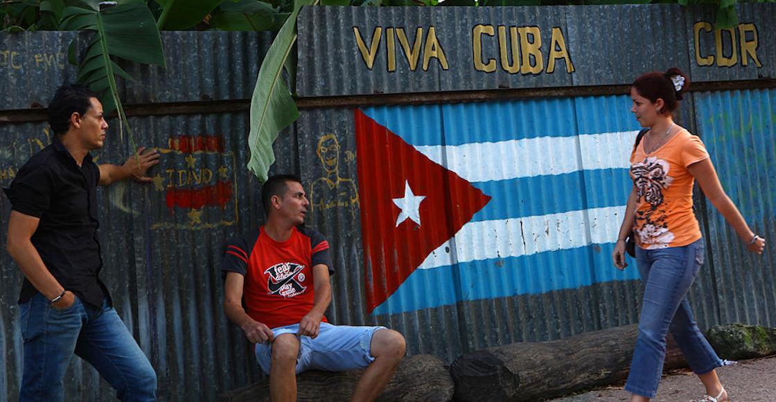 Cuba-Letter-Activist-Biden