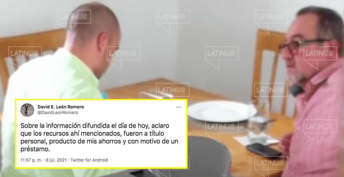 david-leon-confirma-dinero-efectivo-martinazo-hermano-amlo-video-latinus-ahorros-dice