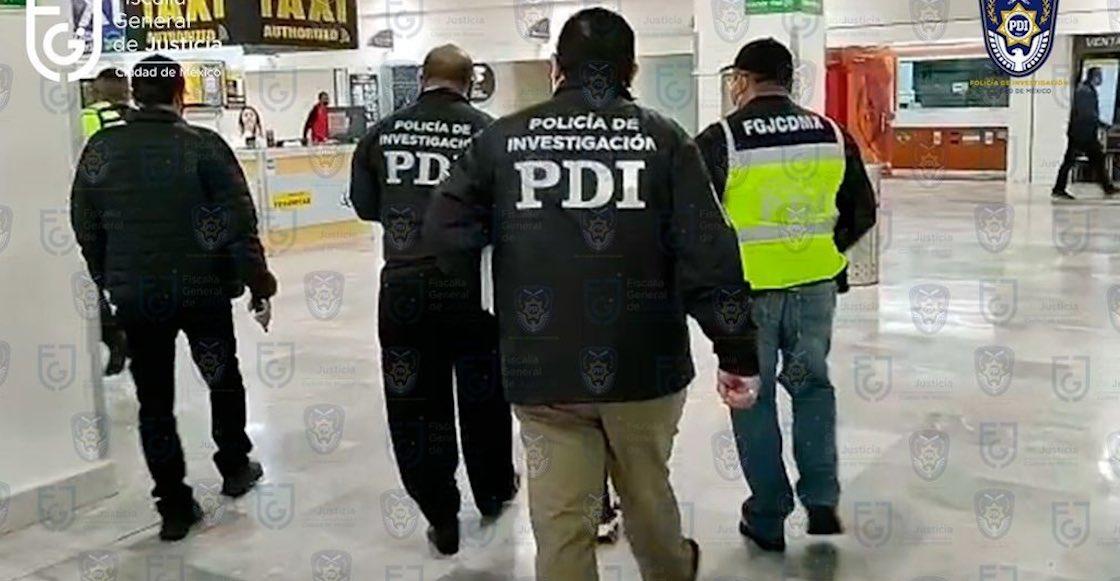 detencion-agresor-ainara-n-yosstop