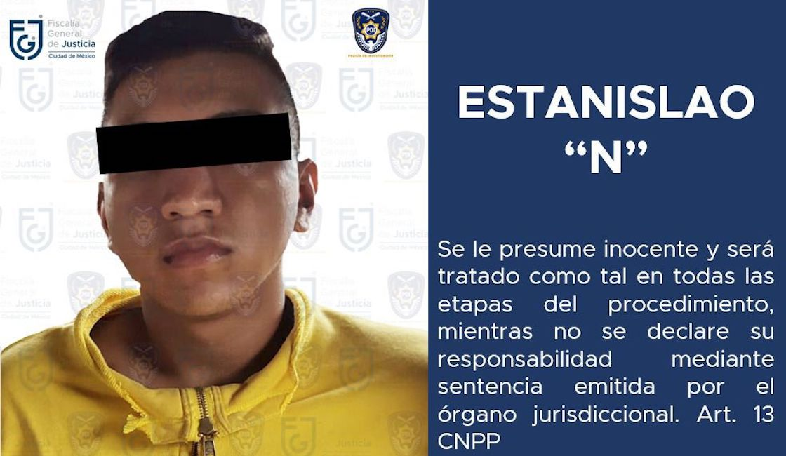 detienen-hombre-asesino-persona-lgbt-iztapalapa