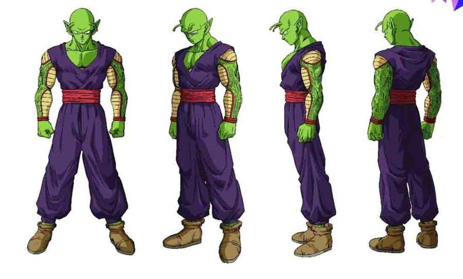 Es oficial: ¡Ya revelaron el nombre (y otros detalles) de la nueva película de 'Dragon Ball'!