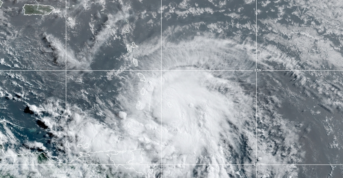 elsa-huracan-atlantico-mexico