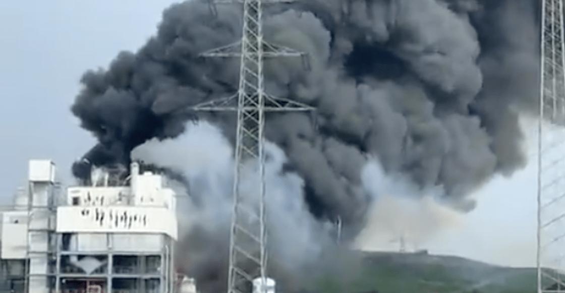 explosion-planta-quimica-alemania-muertos-heridos