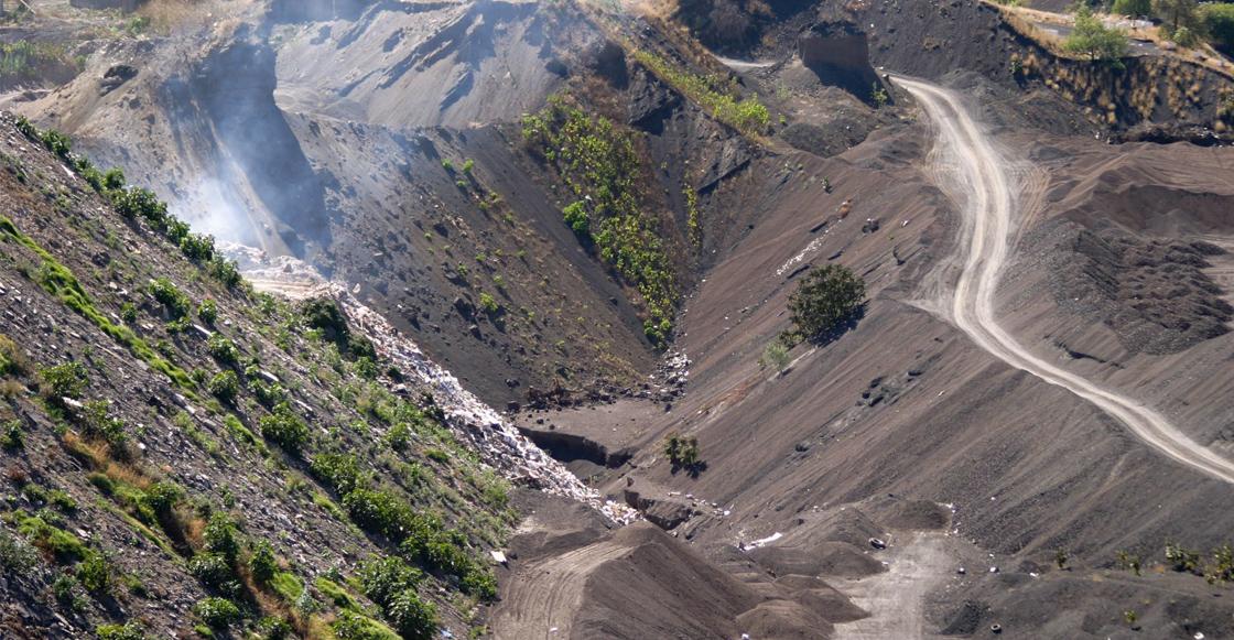 explotación-ecologica-cerros