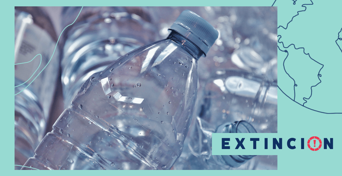 extincion-julio-sin-plastico-un-solo-uso