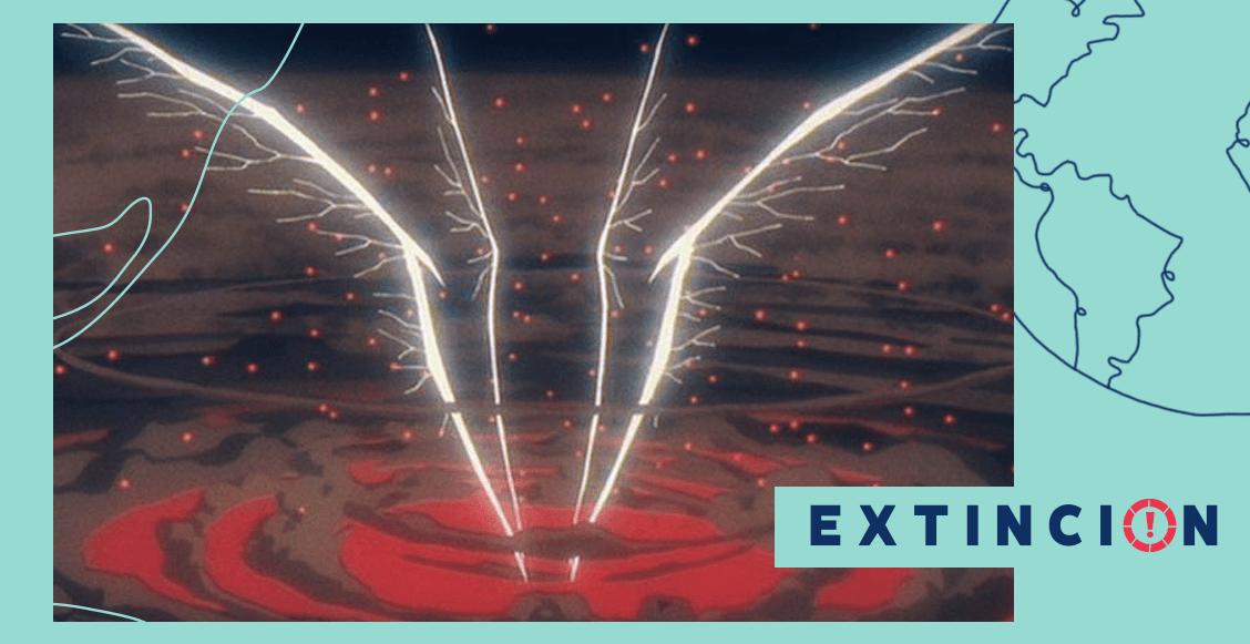 extincion-recuento-accidentes-empresa-pemex-plataformas