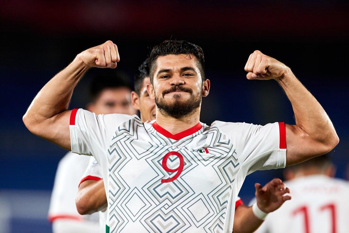¡Por la medalla! Revive la feria de goles con la que México avanzó a semifinales en Tokio 2020