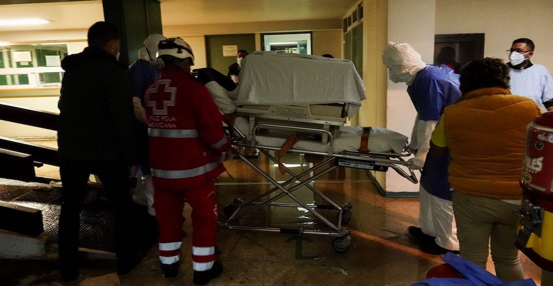 hospital-atizapan-inundacion-lluvias