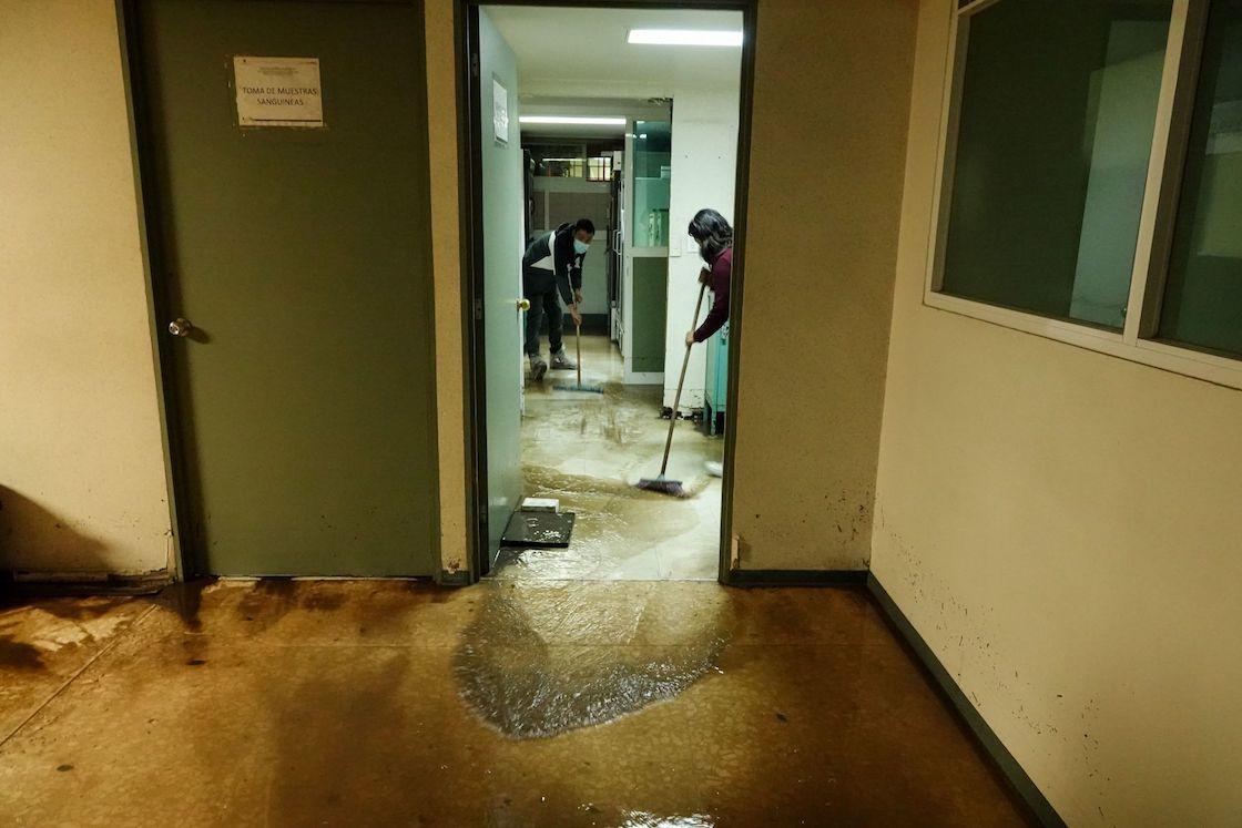 hospital-atizapan-lluvias