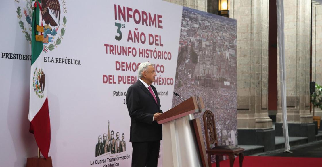 informe-amlo-palacio-nacional