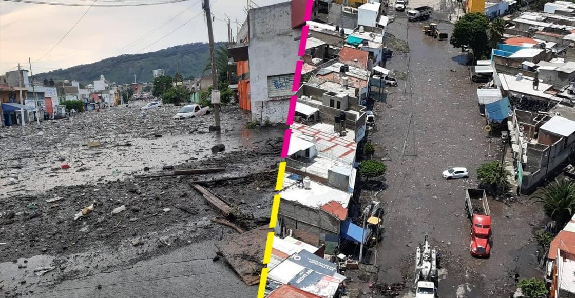 inundaciones-jalisco-lluvias