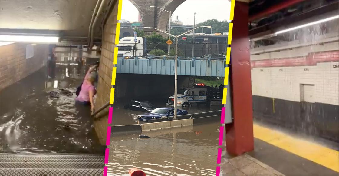 inundaciones-metro-ny-estados-unidos