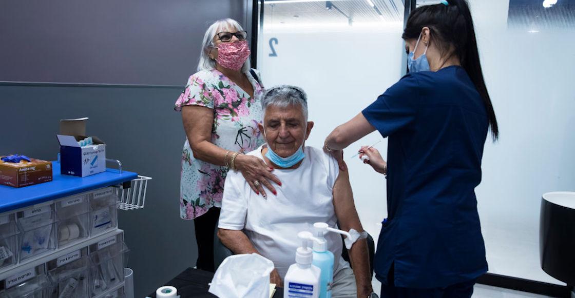 israel-vacunas-pfizer-covid