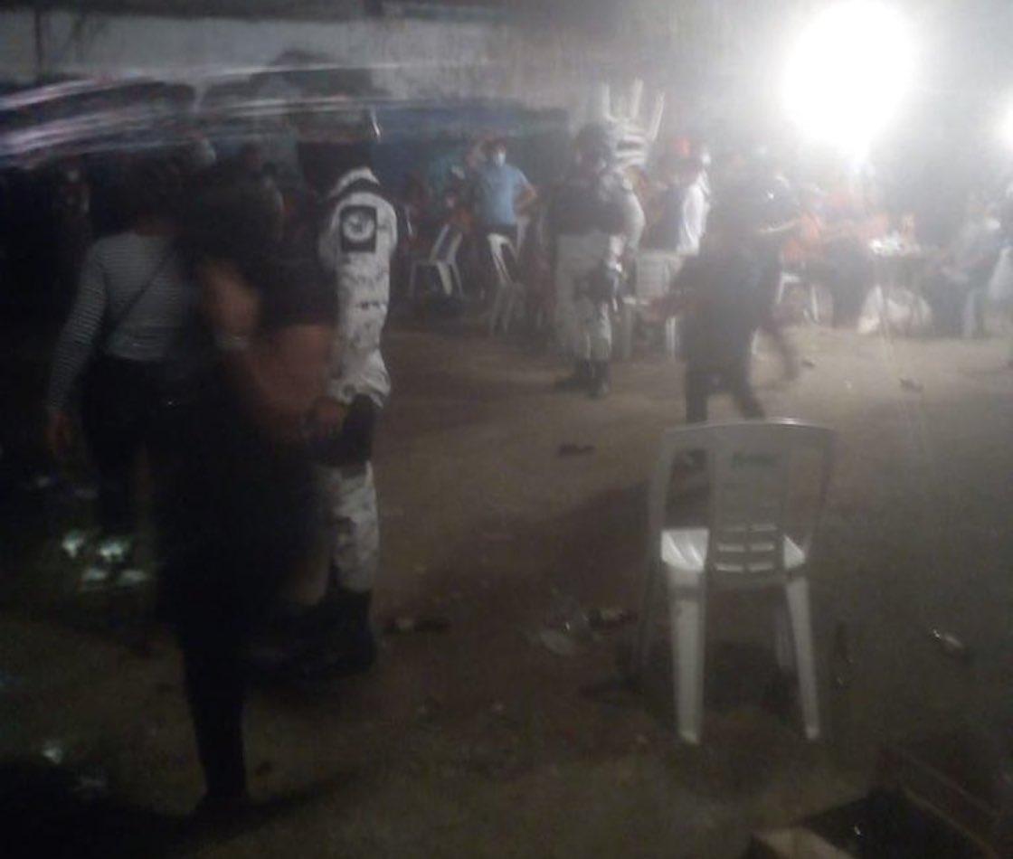jaripeo-mas-500-personas-acapulco