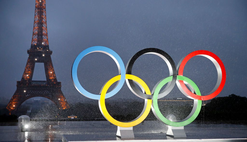Inauguración e instalaciones: Dan los primeros detalles sobre la organización de los Juegos Olímpicos de París 2024