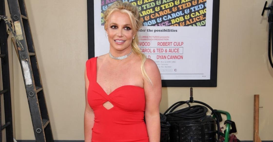 """""""Quiero que investiguen a mi papá"""": Dan permiso a Britney Spears para contratar a su propio abogado"""