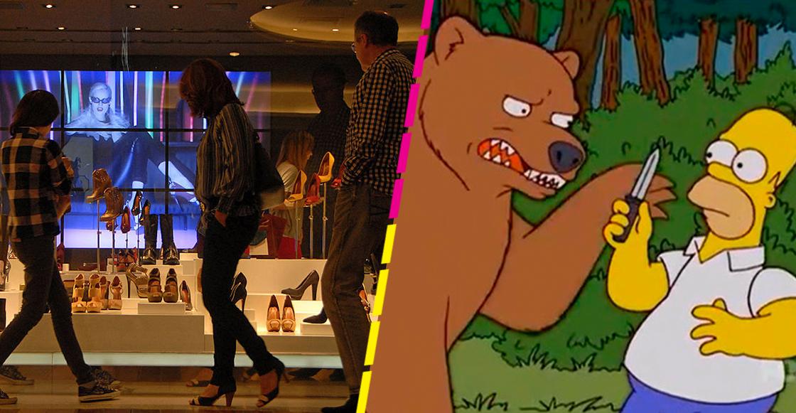 ladron-repelente-osos-centro-comercial-miami
