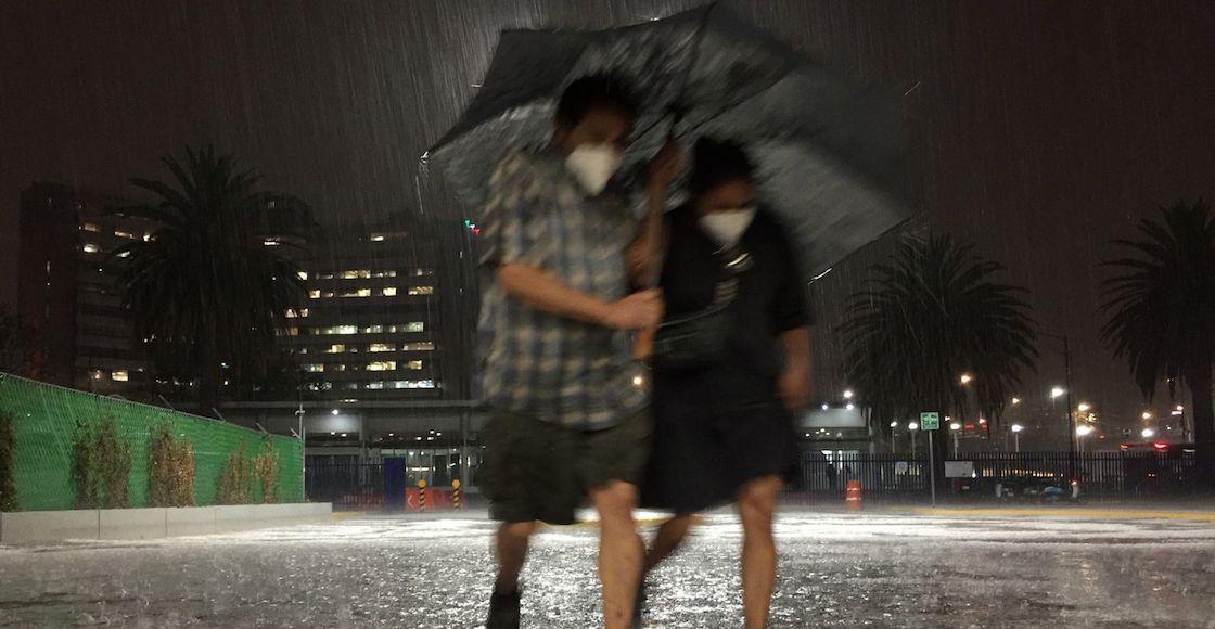 alerta-amarilla-lluvias-fuertes-alcaldias-cdmx