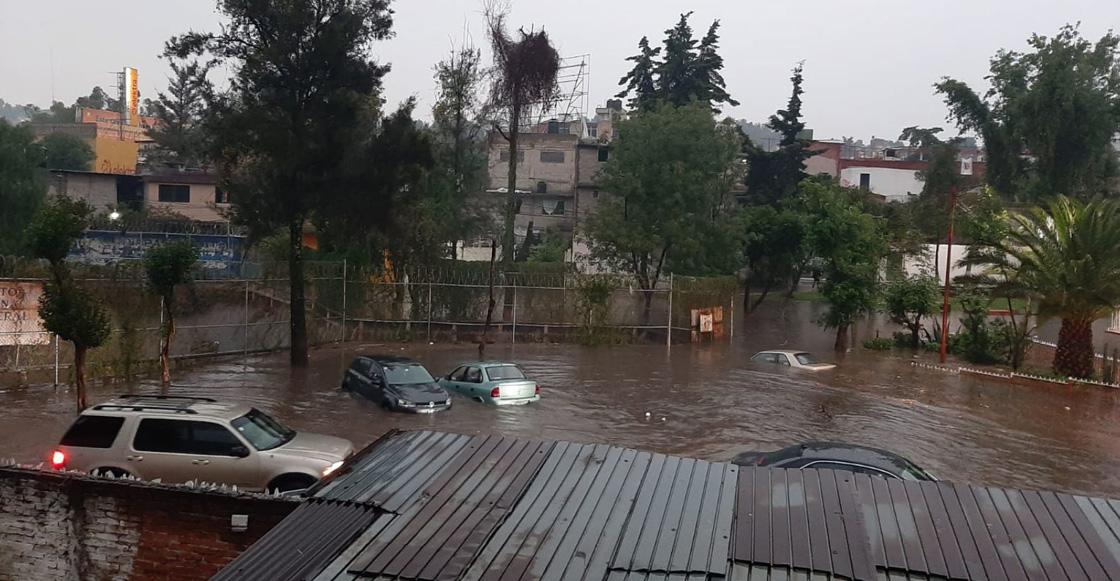 lluvias-inundaciones-cdmx-edomex