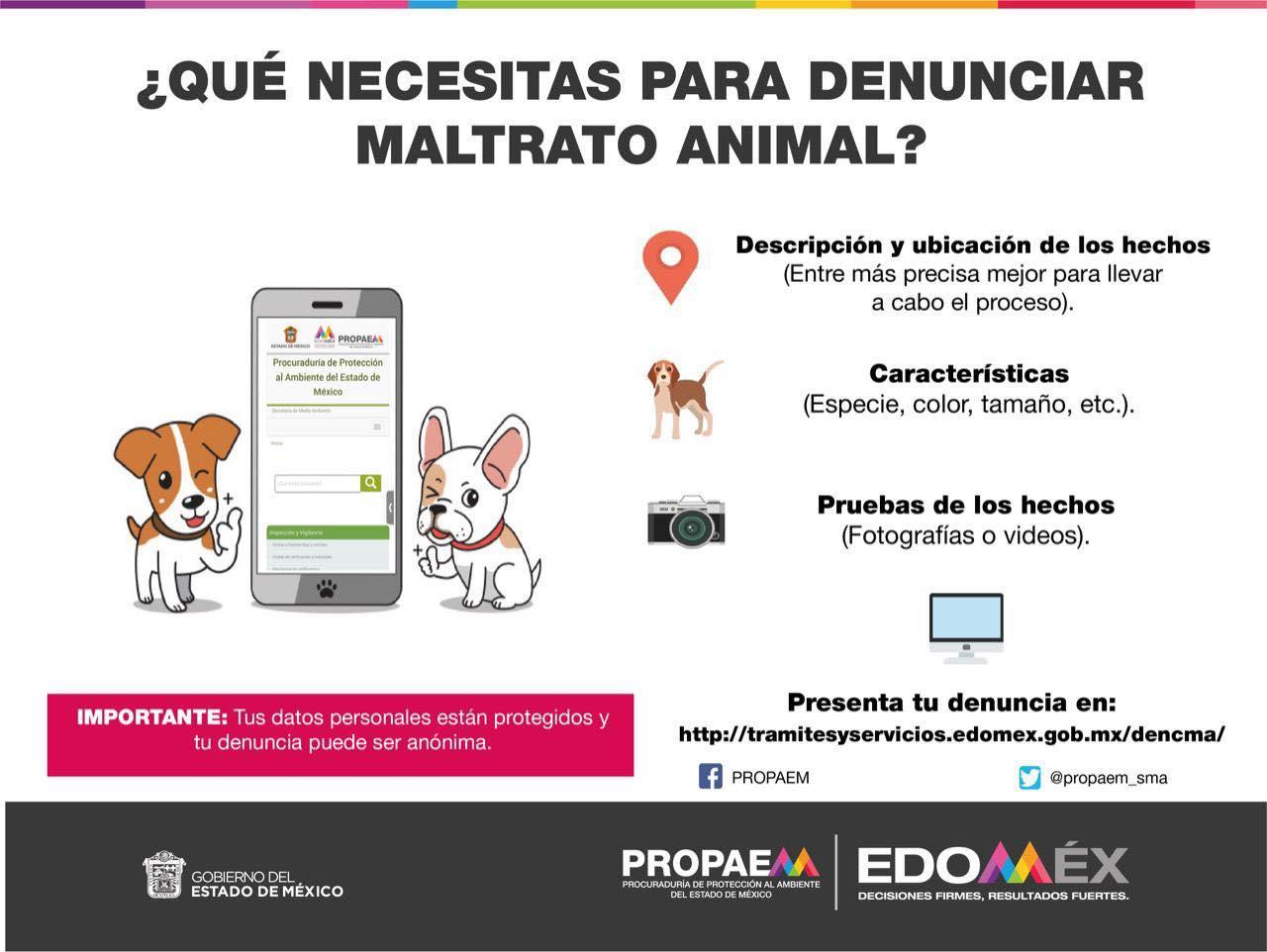 maltrato-animal-edomex