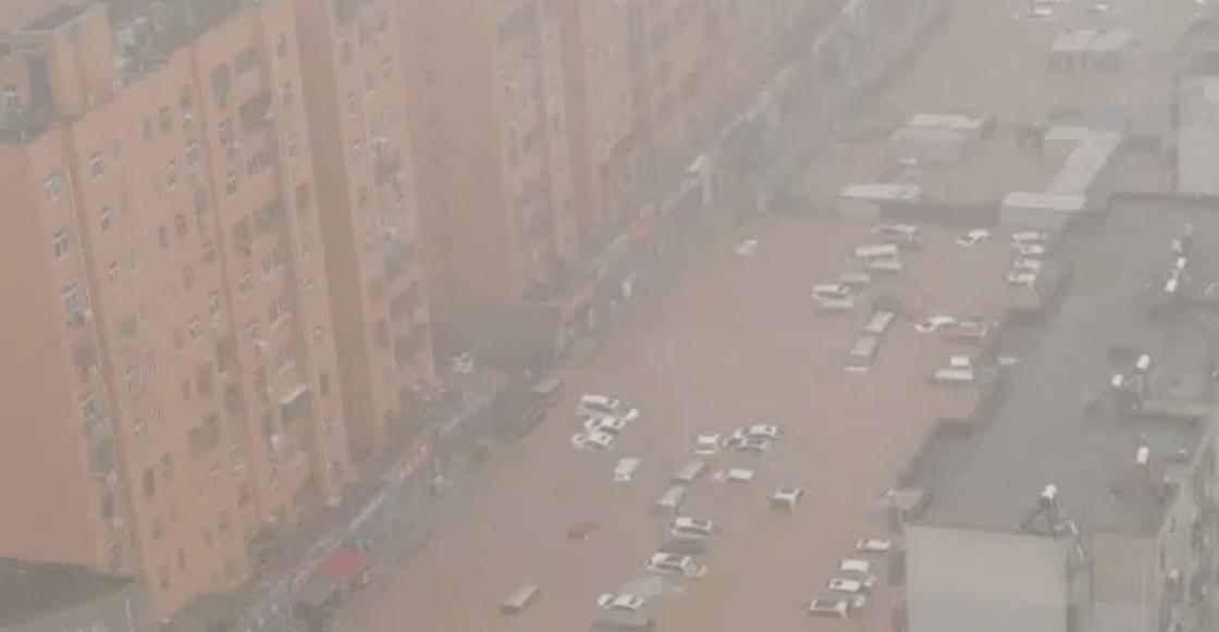 mas-50-personas-muertas-inundaciones-china