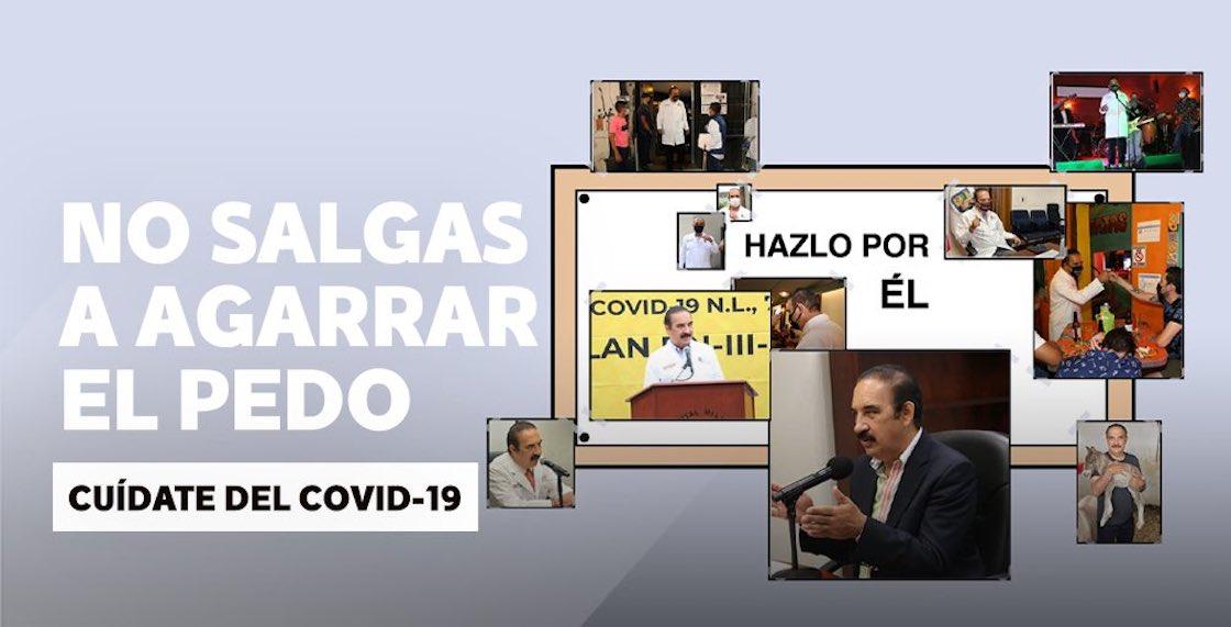 memes-bronco-covid-19