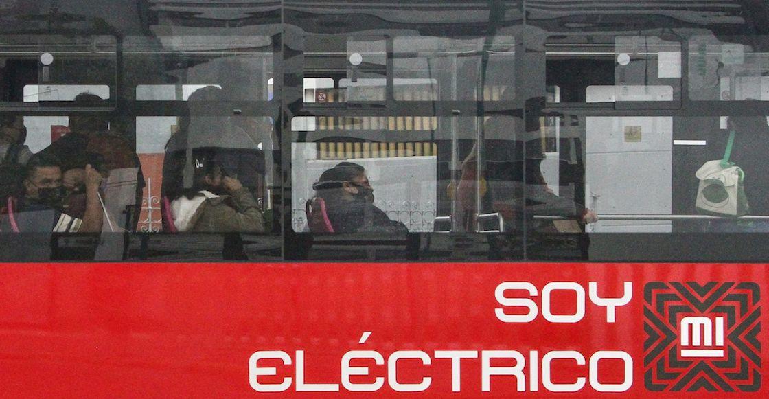 metrobus-linea-3-cierres