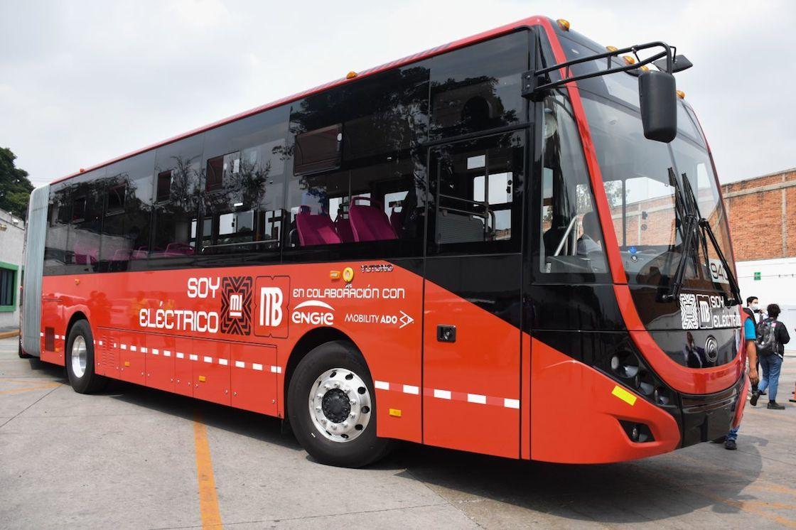 metrobus-linea-3-estaciones