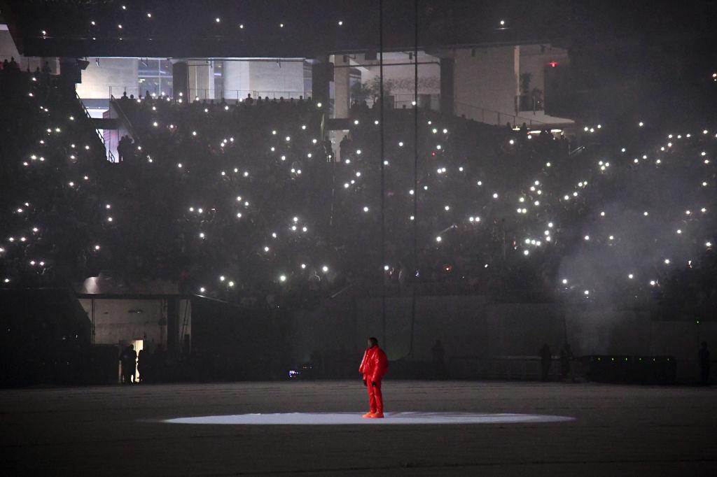 Ya hay fecha para el estreno de 'Donda', el nuevo disco de Kanye West